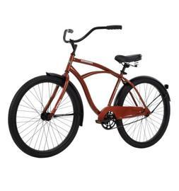 26 cranbrook men s beach cruiser bike