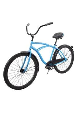 26 cranbrook men s beach cruiser comfort