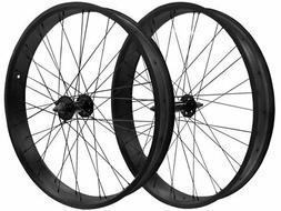 "Flying Horse 26"" x 3"" Single/7 Speed Free Wheel Fat Tire"