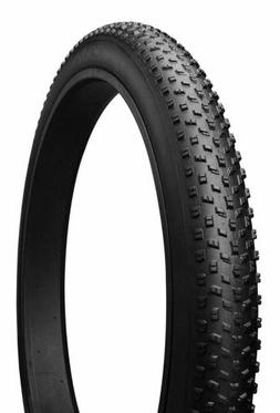 "26""x4.0 FAT Bicycle Tires Beach Cruiser Bikes Mountain"