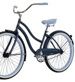 Beach Cruiser Bike 26' wheels