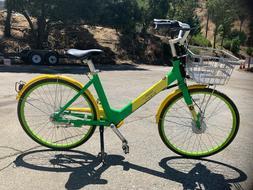 Beach Crusier/Hybrid /All Purpose Bike ~Open Box