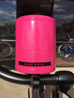 SIKK Cruiser Bicycle Stainless Steel Insulated Cup Holder -