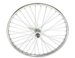 "Heavy Duty Beach Cruiser Bike Bicycle 26"" x 2.125 Rear Wheel"