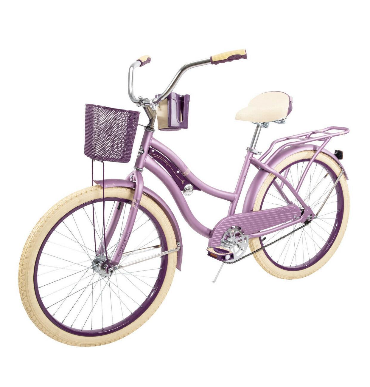 Cruiser Bike 🚨 4 Colors FAST 🚨