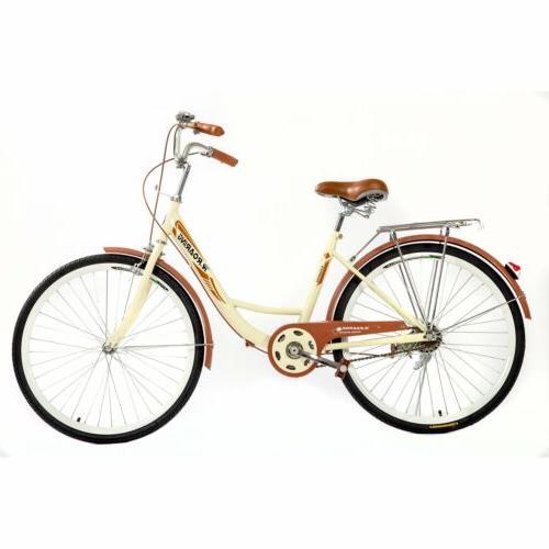 Bike Bicycle Comfortable Cycling Soft