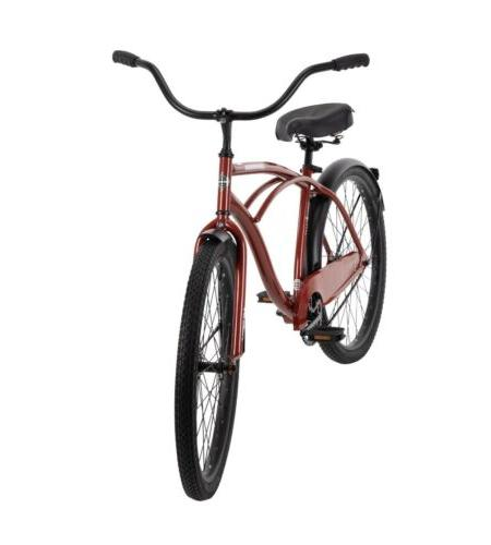 Huffy Beach Cruiser Bike, Brand New,