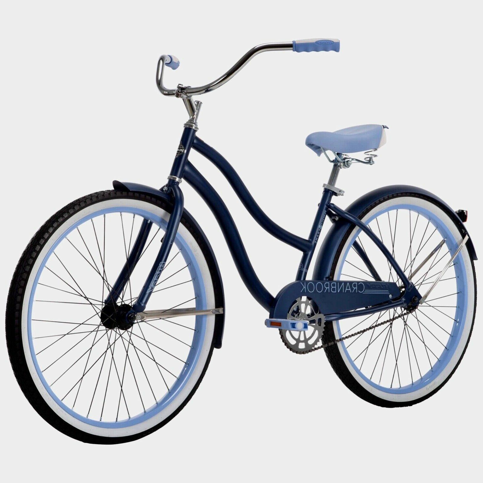 26 cranbrook women s beach cruiser bike