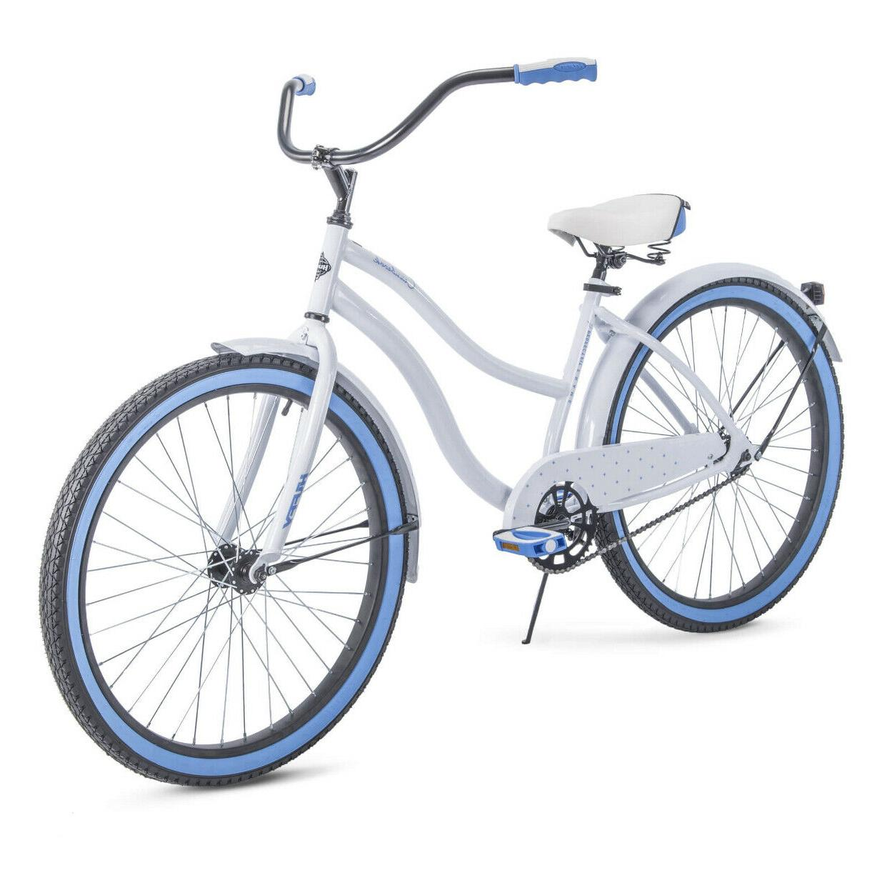 """Huffy 26"""" Cruiser SHIPPING AVAILABLE"""
