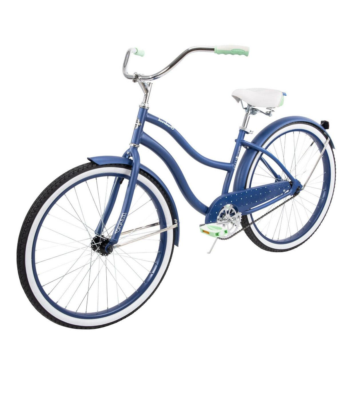 Huffy Cruiser Bike FAST SHIPPING AVAILABLE