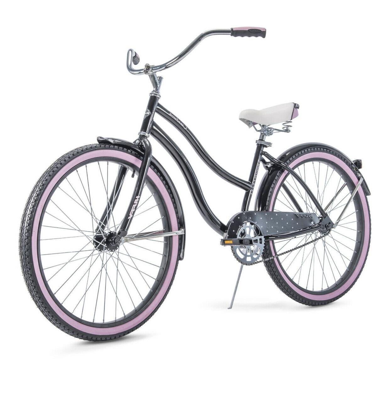 Huffy Cruiser Bike SHIPPING - AVAILABLE