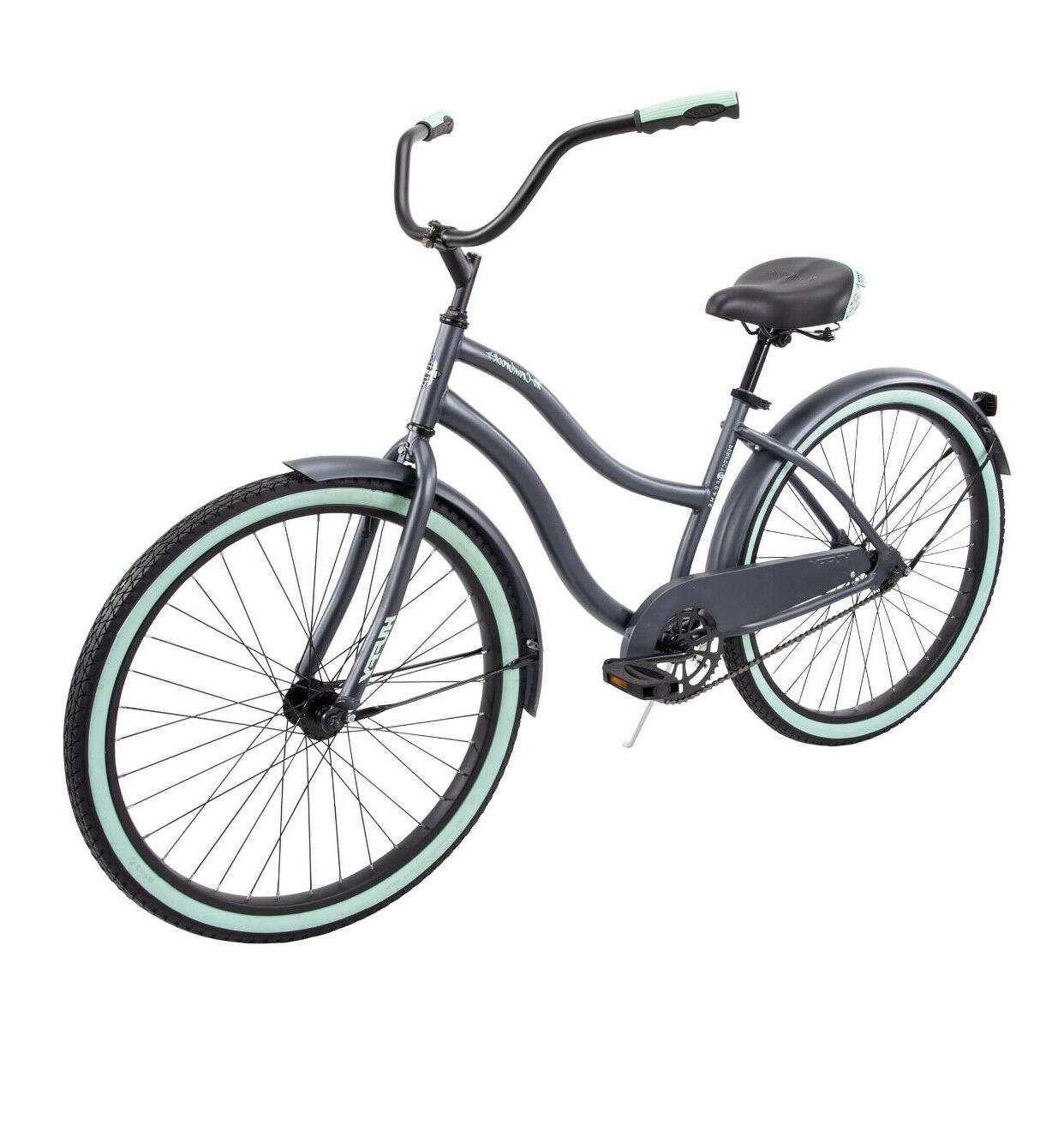 """Huffy 26"""" Cranbrook Cruiser - SHIPPING AVAILABLE"""