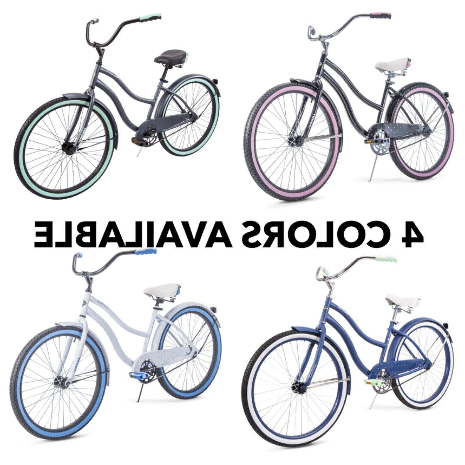 26 cranbrook women s cruiser bike fast