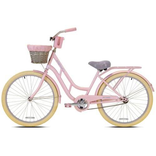 Kent BCA Bike