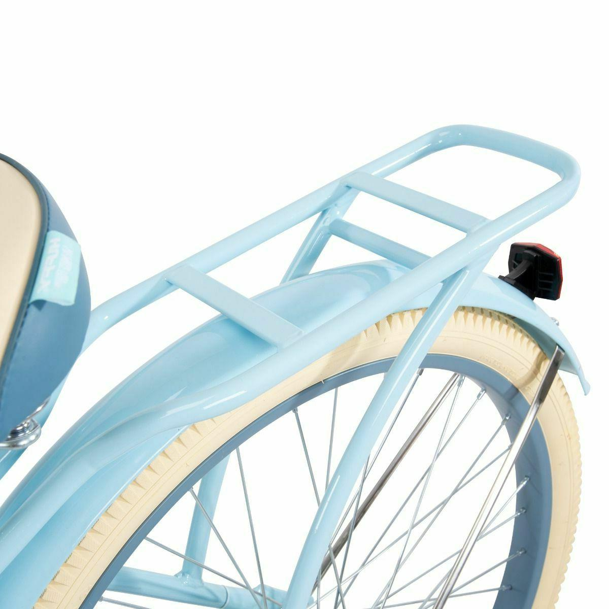 Huffy 56579P7 Blue In-Box