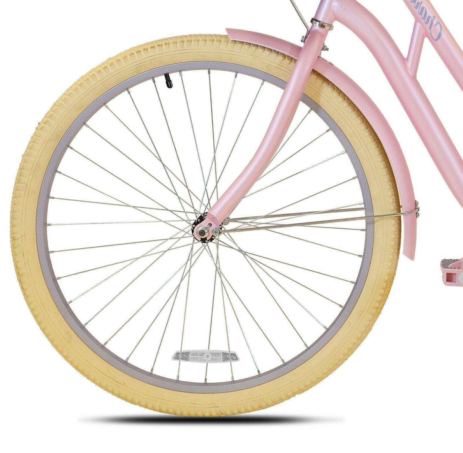 KENT Ladies Charleston Pink SHIPPING🚨