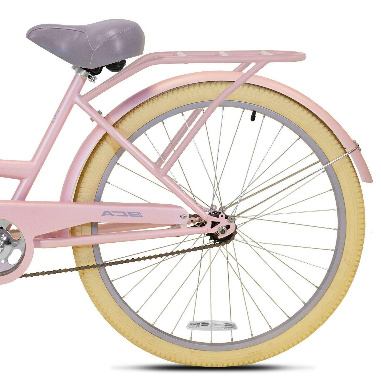 KENT Ladies Charleston Bike Pink SHIPPING🚨