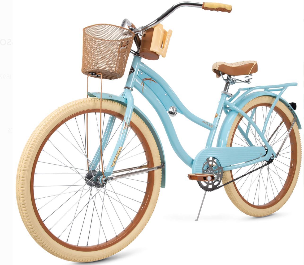 26 women s comfort beach cruiser bike