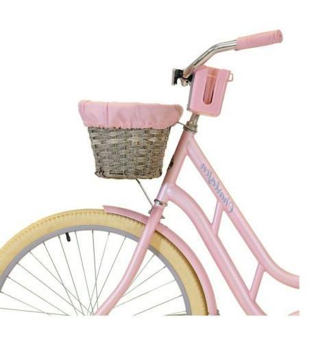 BCA Beach Bike - -