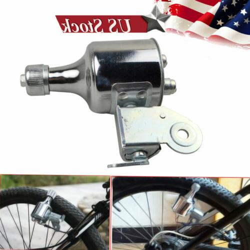 bicycle beach cruiser generator unit 12v 6w