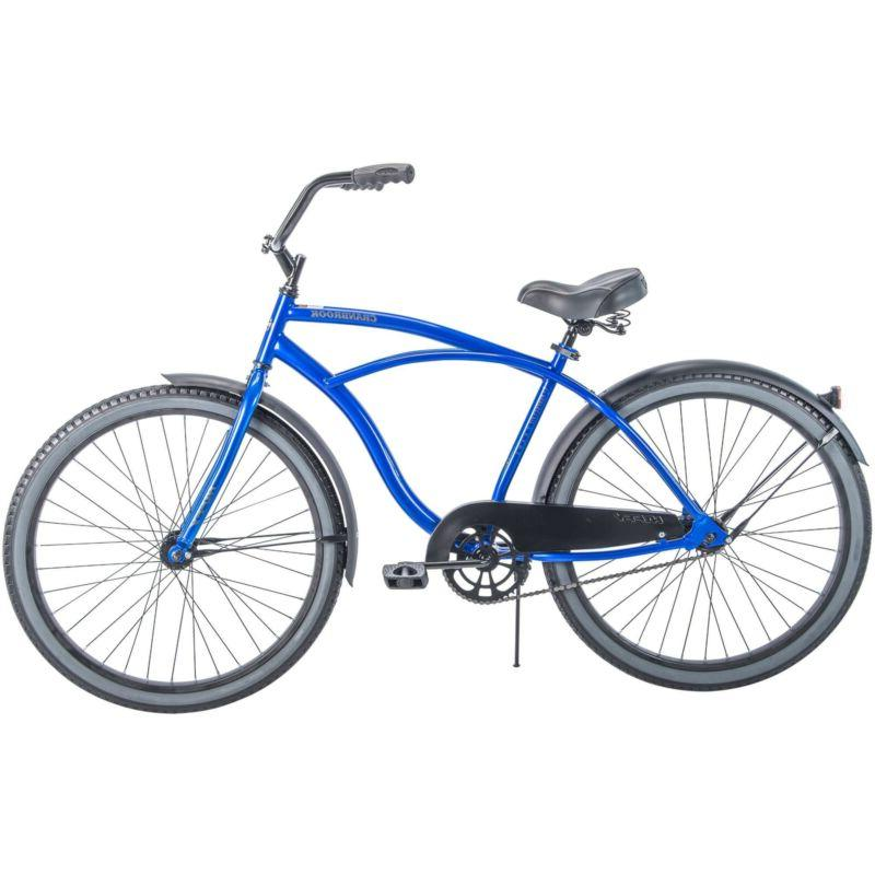 CRUISER Commuter 26 inch Bike Speed 5 Color