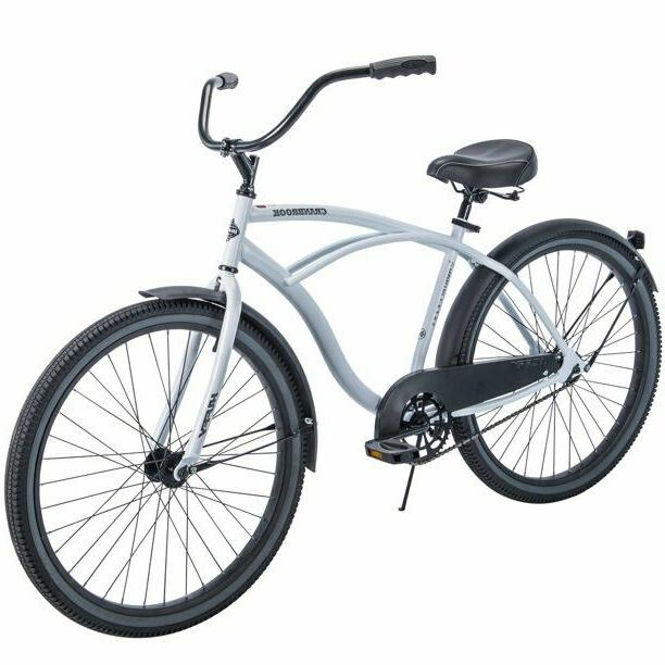 CRUISER inch Men Beach Bike Comfort 5