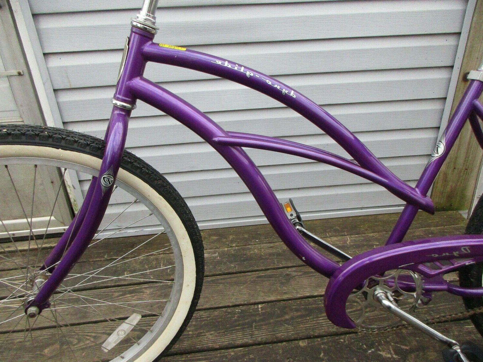 Bicycle Board Bmx comp wall