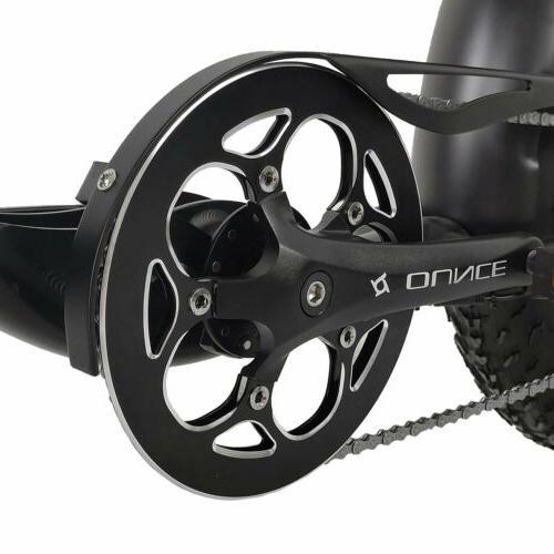 "Addmotor MOTAN Bicycle 20"" Tire"