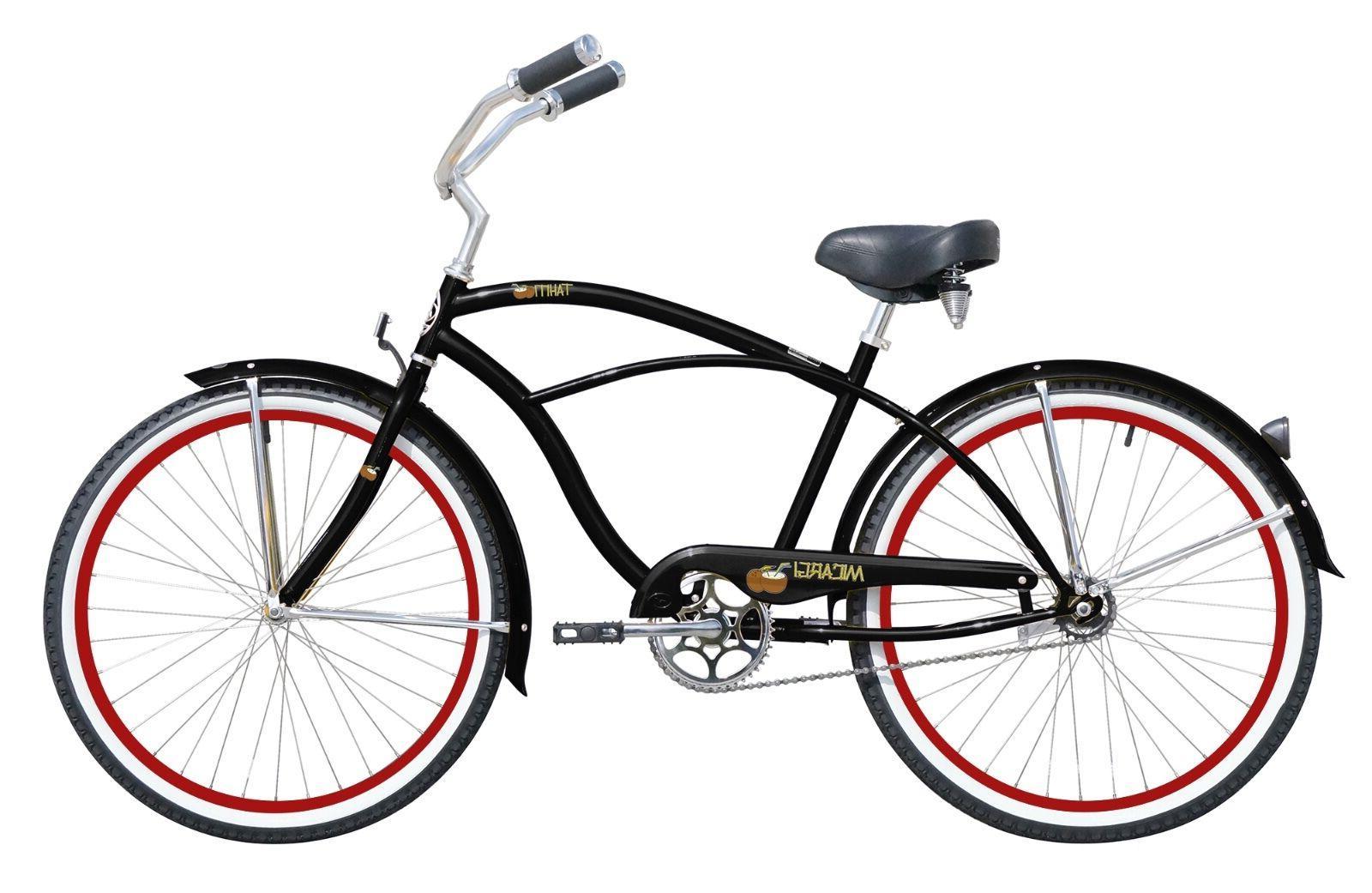 NEW Beach Bicycle WOMEN'S