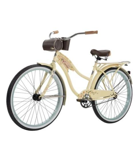 Huffy 26' Bicycle