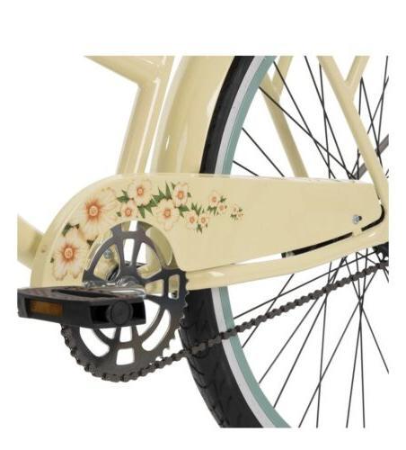 Huffy 26' Cruiser Bicycle