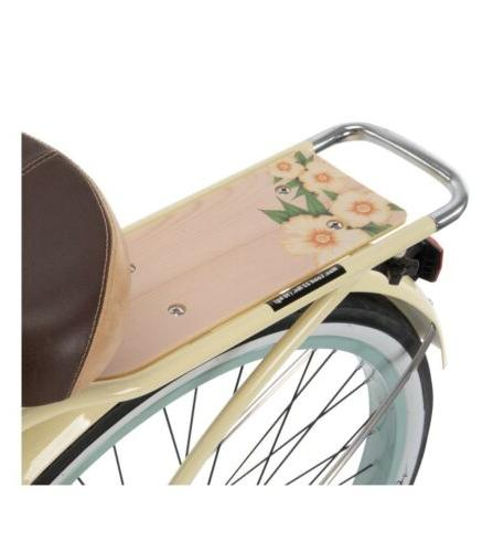 Huffy Panama Jack 26' Cruiser Bicycle