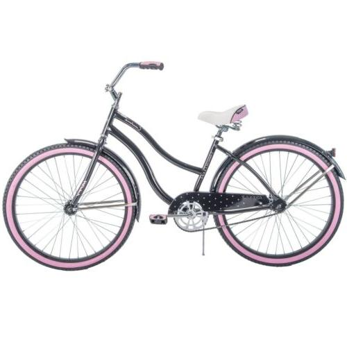 women s cruiser adult bike with perfect