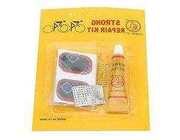 Repair Tube Patch  Lowrider Beach Cruiser Fixie Bike REPAIR