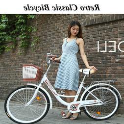 women s 26 inch beach cruiser bike