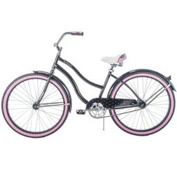 Women's Cruiser Adult Bike With Perfect Fit Frame Sports Out